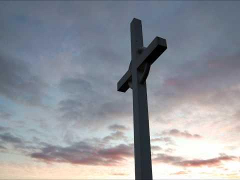 Jesus, I My Cross Have Taken - Martha Reed Garvin