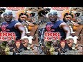 Cat And Dog Seanson 1 - 2018 Latest Nollywood Movie Full HD