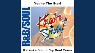 Obsession (No Es Amor) (Karaoke-Version) As Made Famous By: Frankie J