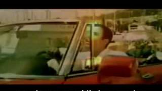 Elissa   Cheb Mami Halili with english lyrics.flv