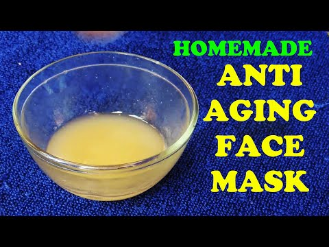 10 YEARS YOUNGER LOOKING SKIN | BEST ANTI AGING SKIN CARE FOR SKIN TIGHTENING | BEST WRINKLE CREAM
