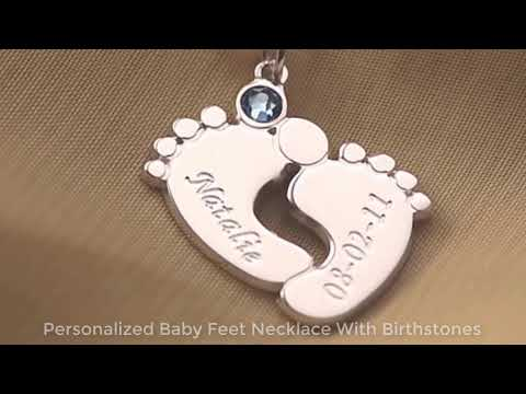 personalized-baby-feet-necklace-with-birthstones