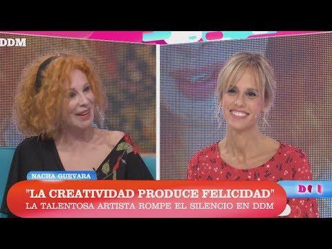 El diario de Mariana - Programa 16/03/18