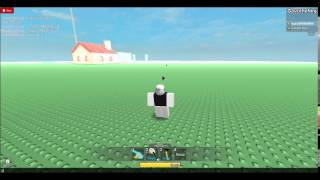 3 Roblox Song Codes Attack On Titan,Demons,Hunger Games