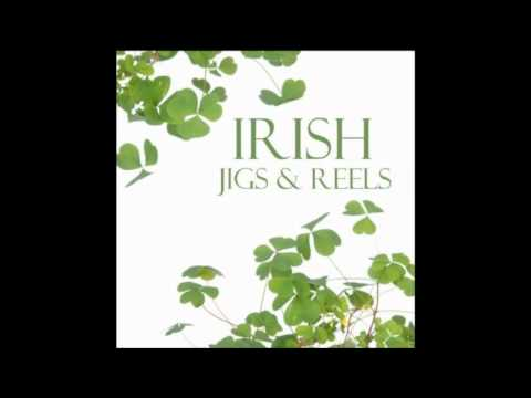 Coal Miner's Set - Irish Jigs and Reels