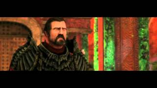 ATLUS Presents: Game of Thrones - This is War Trailer
