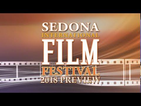 2018 Sedona International Film Festival Preview