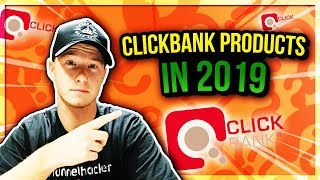 Should You Still Promote Products on Clickbank in 2019?