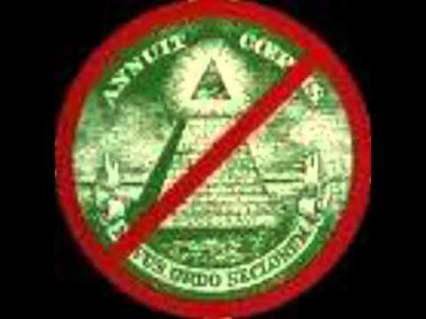 EightzMC- Fuck The Masons