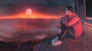 It's 2am. I need you here ~ lofi hip hop mix