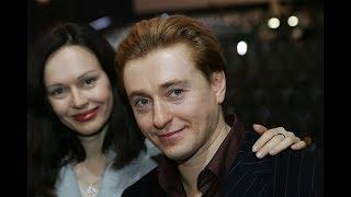 Сергей Безруков на прощание с ее сыном не пришел: Два мужа и роковая потеря Ирины Безруковой