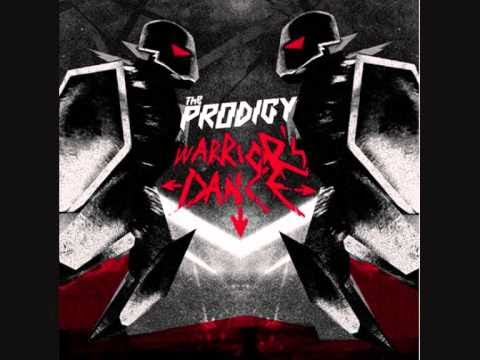 Kick-Ass theme song -  The Prodigy - Stand Up.