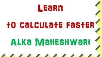 Mathematics tricks pdf in hindi - Soup.io
