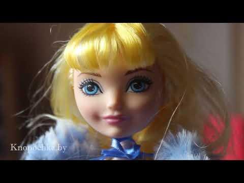 Интернет магазин буслик предлагает купить детские игрушки в минске: игрушка кубики-блоки, мягкие игрушки, наборы игрушек для мальчиков и девочек, сборные и конструкторы, игрушки обечающие и творческие, каталка, медведь и. Кукла monster high серия
