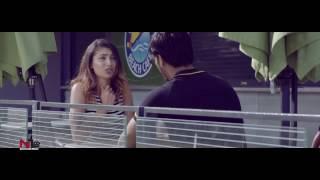 TEASER | JHOOTHIYAN SAUHAN | SUNNY SANDHU | NEXT LEVEL MUSIC