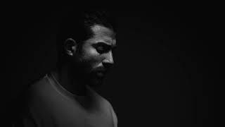 METRICKZ - MAMA (prod. X-Plosive)