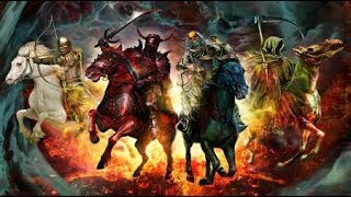 Coming New World Order NWO Last Days Bible Prophecy End Times News Update 2017