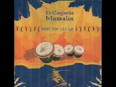 Клип Conjunto Massalia - massilia y cuba
