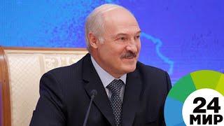 Лукашенко: Президентские выборы на Украине выиграет Порошенко