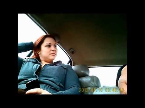 Julia Merfeld Murder-For-Hire Police Sting