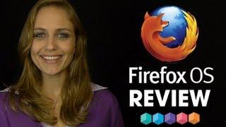 Aplicativos e Marketplace do Firefox OS [review] - Código Fonte