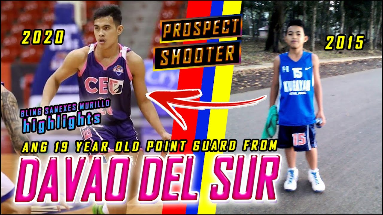"""THE PRIDE OF MALAYBALAY CITY OF BUKIDNON 