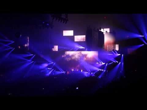 Same K - For You (Above & Beyond Edit) and Above and Beyond - Out Of Time #ABGT100