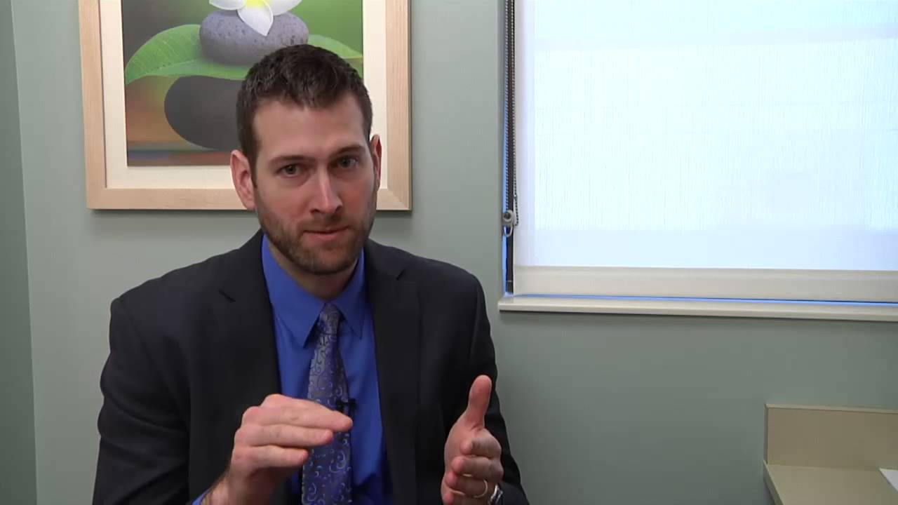 Dr  Matthew Palmer, DO | Oakdale ObGyn