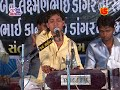 Download Akhand Roji Hari Na Hathma    Birju Barot    10-Pransli (Kesod) live Santwani MP3 song and Music Video