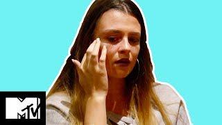 Sob! Mia And Manley's Shock Break-Up Battle | Teen Mom UK 301
