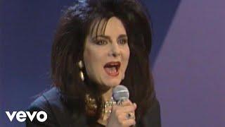 Marianne Rosenberg - Der einzige Mann (ZDF Laenderjournal 22.02.1994) (VOD)