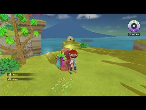 Intro Little Dragons Café [Español HD] thumbnail