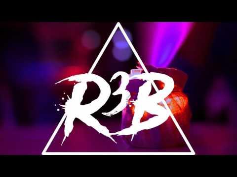 La Bamba (Royale Remix) - Los Lobos