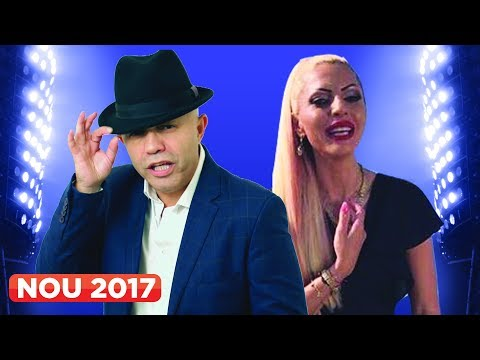 Nicolae Guta si Nicoleta Guta - Azi imi spui ca ma iubesti [oficial video 2017]