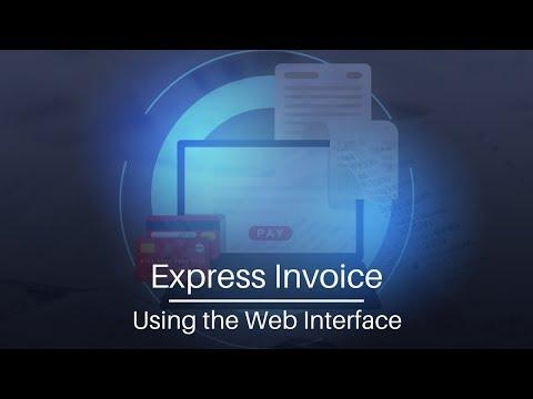 Invoice2data Example