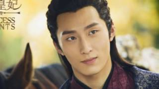 Shawn Dou - Top 6 Best Movies (窦骁 )