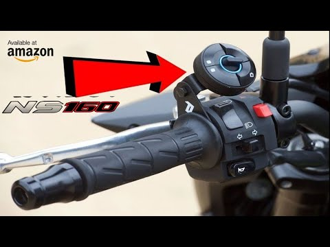 Best gadgets For Ns 200/160 | Ns 200 modified | Ns 160 modifications | ns 160/200 modified