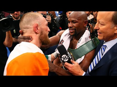If You Hate Floyd Mayweather, Watch This Video