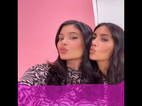 Kim Kardashian & Kanye West Struggling! | Perez Hilton