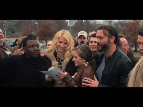country-strong---official®-trailer-[hd]