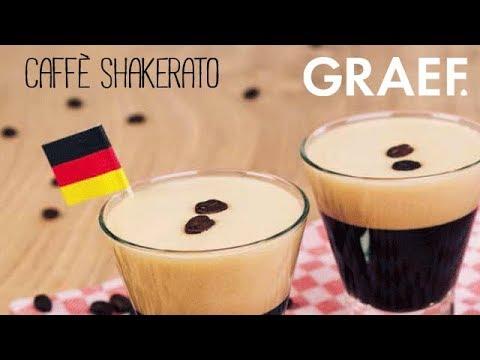 Frappé Sirio by SIRMAN - Crema caffèиз YouTube · Длительность: 2 мин16 с