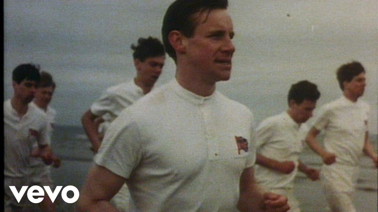 chariots of fire movie free download