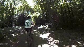 Rallye des étangs 2011.wmv