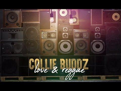 Collie Buddz - Love & Reggae (Official Audio)