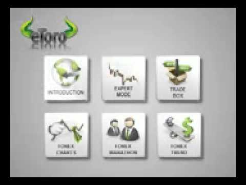 Forex Trading Software    Interactive Course