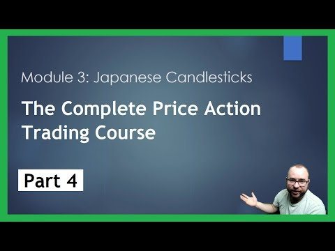 forex-price-action-for-beginners---part-4---japanese-candlesticks