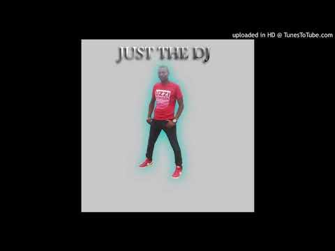 Saba Kufa (Dj Justice Remix)