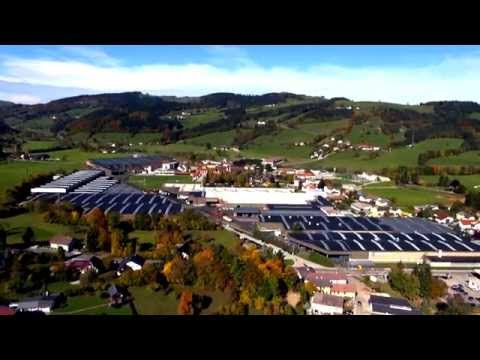 Welser Profile - Company Video