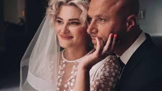 Krisztina&Tomi wedding teaser. Budapest 2020