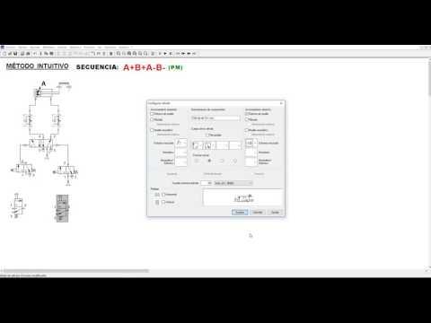 Circuito Neumatico Simple : Sistemas de frenos circuitos de frenos